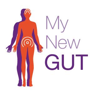 mynewgut-logo