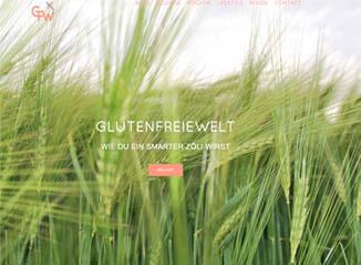 blogs-mit-darm_0003_glutenfreiewelt