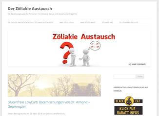 blogs-mit-darm_0007_zoeliakieaustausch