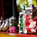 Zucker ist gefährlich - so niedlich er auch manchmal aussehen kann