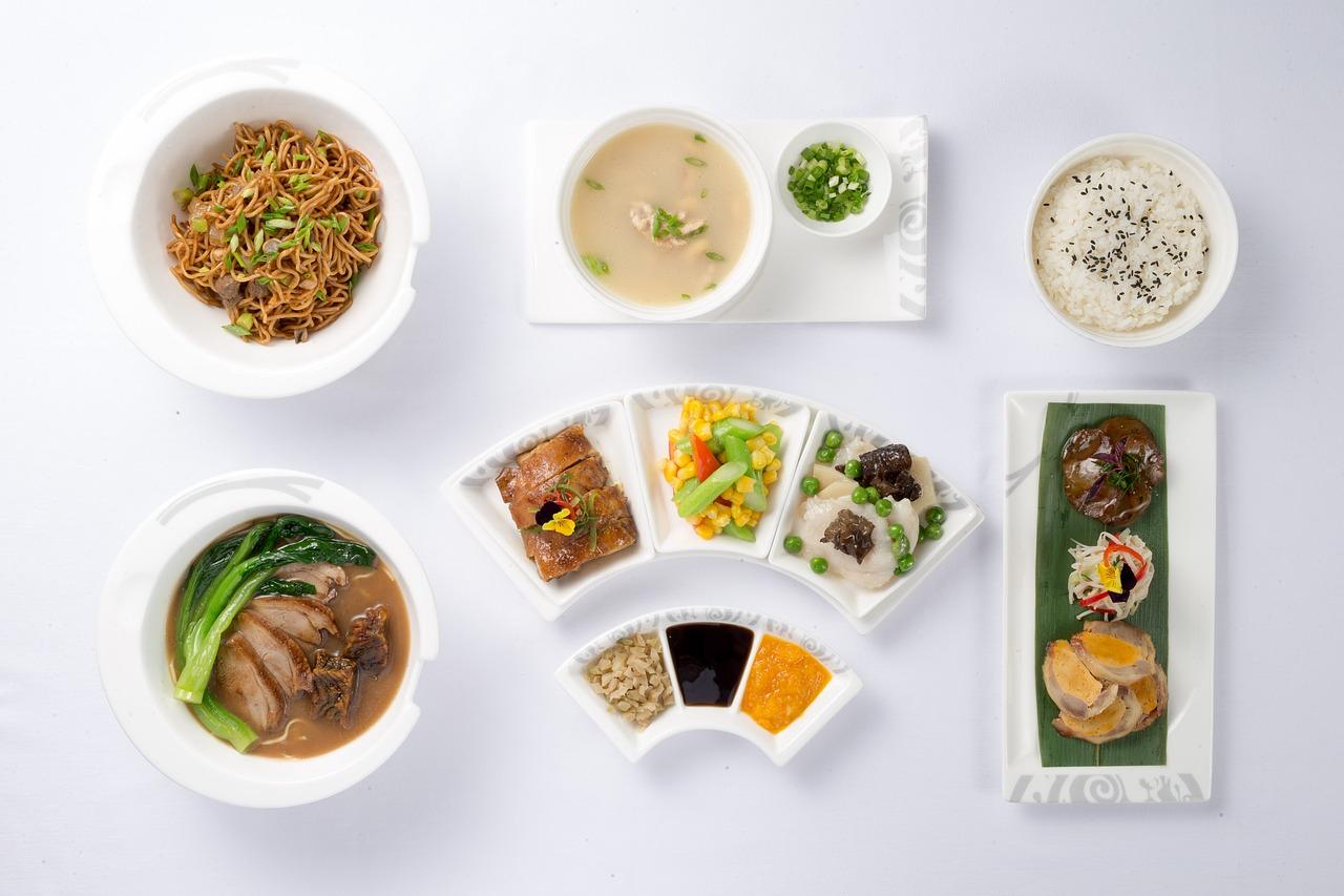 Personalisierte Ernährung und Medizin - Mein Darm sagt, was mir gut tut