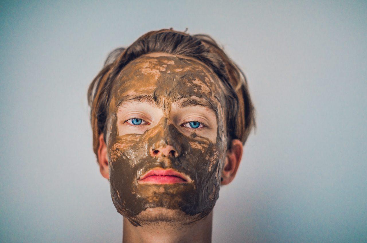 Probiotische Kosmetika